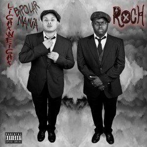 roch-lightweight-bipolar-mania