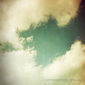 lotte-kestner-stolen