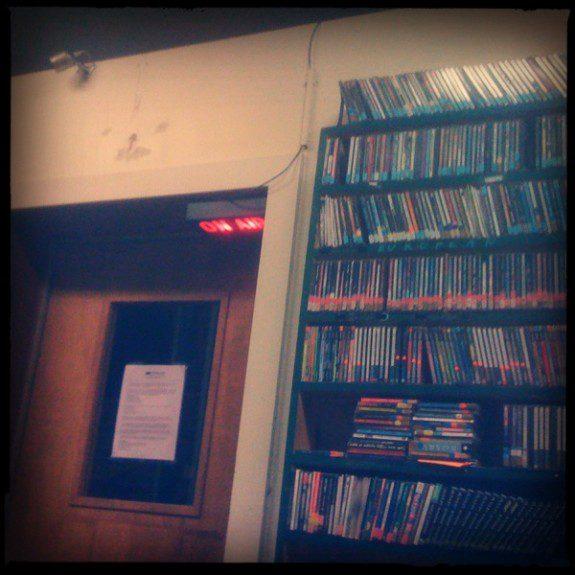 KSVR Studio