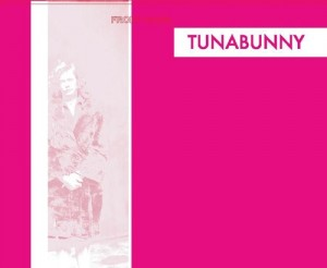 Minima Moralia by Tunabunny
