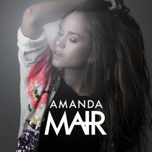 Amanda Mair LP