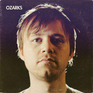 Ozarks by Ozarks