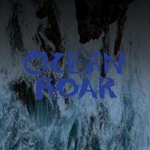 Mount Eerie Ocean Roar