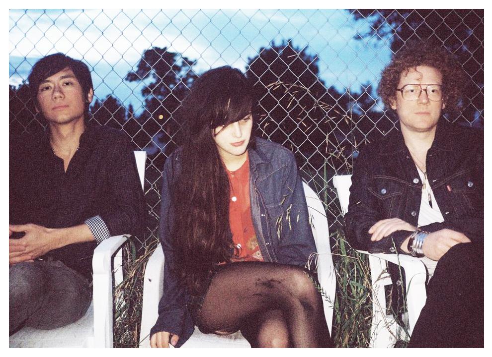 WL (Portland Band)