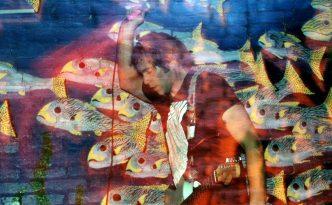 HEALTH Live at SXSW 2008